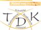 IX. Felvidéki Tudományos Diákköri Konferencia (FTDK)
