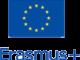 Erasmus+ pályázati felhívás a 2016/2017 tanévre