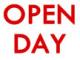Deň otvorených dverí na UJS