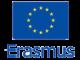Erasmus pótpályázati felhívás 2014/2015 tanév nyári szemeszterére