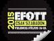 EFOTT – A Selye János Egyetem Magyarországon is kampányolt