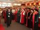 Megnyitotta a 2015/2016-os akadémiai évét a Selye János Egyetem